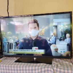 Vendo TV semp 48 polegadas