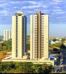 Apartamento Residencial Vivaz