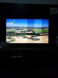 Smart tv led 3d