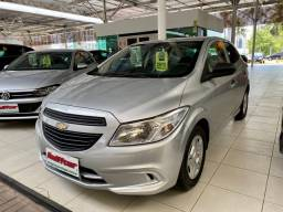 Chevrolet Onix ECO JOY