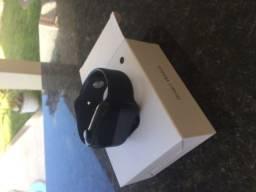 Smartwatch não caixa