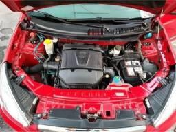 Fiat Grand Siena ESSENCE 1.6<br><br>