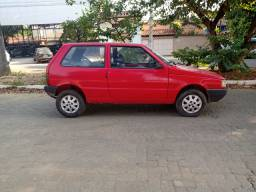Fiat uno mille EP 96/96