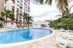 Apartamento à venda com 3 dormitórios em Protásio alves, Porto alegre cod:AP12791