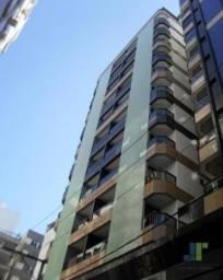 Apartamento de 3 quartos no Centro de Guarapari