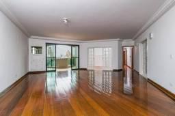 Apartamento à venda com 3 dormitórios em Alto, Piracicaba cod:V41347