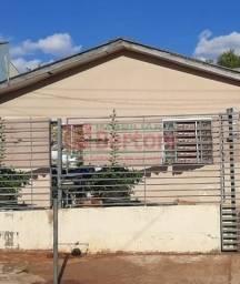Casa à venda com 3 dormitórios em Jardim novo horizonte, Arapongas cod:07100.13634