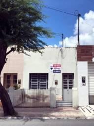 ponto comercial no centro de Caruaru