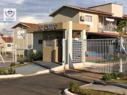 Apartamento Padrão para Aluguel em Jardim Cerrado 6 Goiânia-GO
