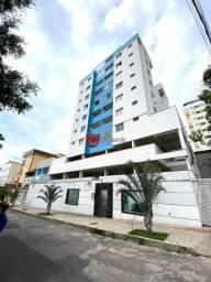 Apartamento 3 Quartos com Suíte e Varanda no Bairro Manacás