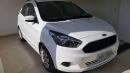 Ford KA 1.0 SE - Completo - Semi Novo - Ilhéus.