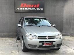 Fiat Palio Fire Economy 1.0 8v Completo