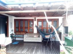Apartamento à venda com 5 dormitórios em Moinhos de vento, Porto alegre cod:9927101