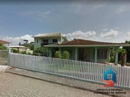 Venda - Casa 2 Quartos + 1 Suíte - 124,49 m2 - Borda do Campo - Quatro Barras PR