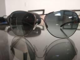 Óculos de sol original Benetton