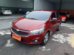 Chevrolet Prisma LTD !.4 Aut. 2018