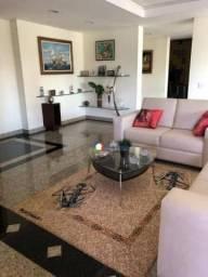 Apartamento com 5 dormitórios à venda, 280 m² por R$ 1.100.000,00 - Setor Oeste - Goiânia/