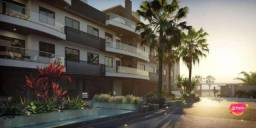 Apartamento à venda, 102 m² por R$ 738.185,15 - Campeche - Florianópolis/SC
