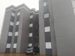 Apartamento localizado no Jardim América