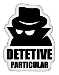 Detetive Particular