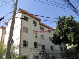 Apartamento com 3 dormitórios à venda, 68 m² por R$ 240.000,00 - Cachambi - Rio de Janeiro