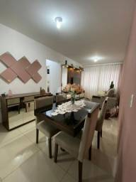 Apartamento à venda com 2 dormitórios em Vila são josé, Porto alegre cod:9924956