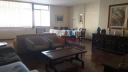 Título do anúncio: Apartamento com 3 dormitórios, 141 m² - venda por R$ 790.000,00 ou aluguel por R$ 2.000,00