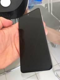 A51 128 gb