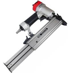 Pinador Pneumático Para Pinos T E F De 10-50mm Mtx - 574109<br>
