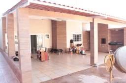 Alugo otima casa em arniqueiras - DF, proximo a faculdade católica