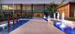 Luxo, conforto, segurança e privilégio no mesmo lugar. O melhor 4 qts da região