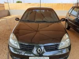 Renault Clio 1.6 Top