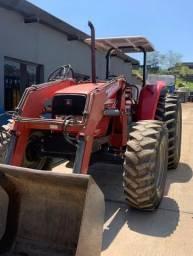 Trator Massey Ferguson 5310