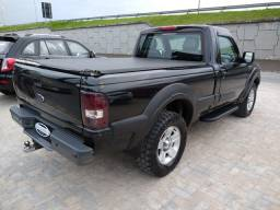 Ford Ranger XLS CS 2.3 GNV 3 Lugares