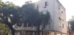 Apartamento à venda com 2 dormitórios em Menino deus, Porto alegre cod:9919757
