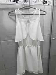 Vestido da Marisa