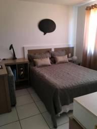 Casa de condomínio duplex 220 mts com 3 quartos, Olho D'água São Luis MA