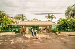 Apartamento para alugar com 3 dormitórios em Cidade jardim, Goiânia cod:60208772