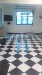 Apartamento à venda com 3 dormitórios em Santa cecília, São paulo cod:111903