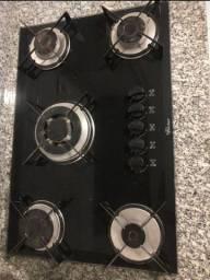 Vendo cooktop (Nunca Usado)