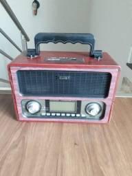 Rádio Am/Fm