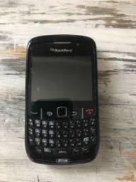 vendo blackberry (lixo eletrônico,nao funciona)