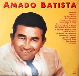 LP Amado Batista