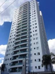 Apartamento à Venda, 108.00 M² por R$ 510.000,00