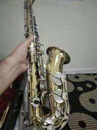 Saxsofone alto sax alto sax reto sax tenor
