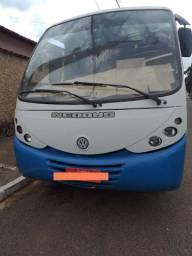 Microonibus 2001