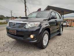 Toyota Hilux SW4 3.0 Diesel 7 Lugares