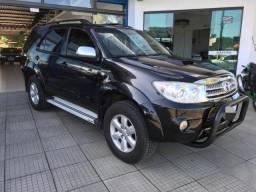 Toyota / Hilux Sw4 Srv 3.0