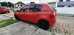 Vendo Sandero Authentique 1.0
