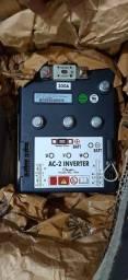 Módulo AC-2 /controlador